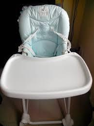 chaise haute omega b b confort photos chaise haute omega bebe confort par valley consobaby