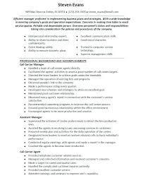 application letter for supervisor position sample customer service supervisor resume objective cover letter sample