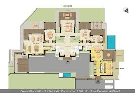 2400 sq ft house plans with swimming pool