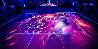 theme lighting san diego lighting and decor dj event production vario