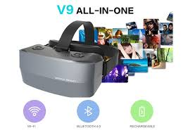 Best Gifts For Men 2016 2016 Best Gifts For Men Android Wifi Xnxx Videos 3d Vr Viewer For