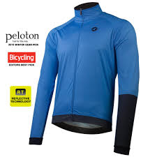 best winter cycling jacket 2016 packable reflective cycling jacket men u0027s flagstaff rt pactimo