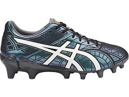 womens football boots australia football boots cleats shoes asics au