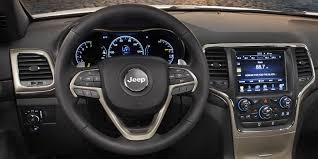 cool jeep interior jeep compass 2014 interior image 262