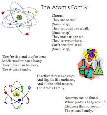 best 25 family songs ideas on pinterest find my song circle