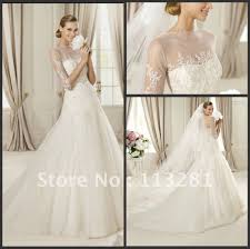 sweet vintage wedding dress ebay on wedding dress with naf dresses
