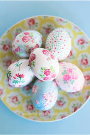 blown easter eggs diy easter eggs southern living