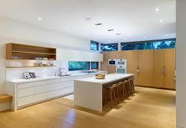 Open Shelf Kitchen Cabinet Ideas by Marvelous Modern Kitchen Cabinet With Wood Cabinets Ideas Island