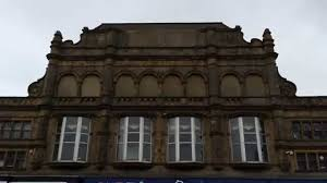 traces of the alhambra theatre morecambe youtube