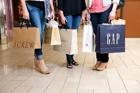 shopping explore minnesota
