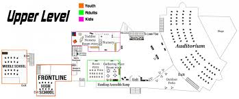 Property Maps Property Maps Rimrock Church Rapid City