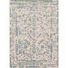 7 X 9 Area Rugs Cheap best 25 aqua rug ideas only on pinterest heals rugs carpet