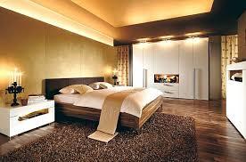 Bedroom Floor Design Cork Tiling For Floors Ceramic Tile In Bedroom Bedroom Tile Floor