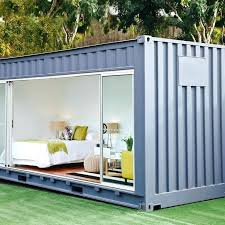 Diy Shipping Container Home Builder Ideas Shipping Container Homes For Sale Houston Tx Home In Ward Build A