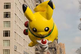macy s parade facts what you never knew about the world s best