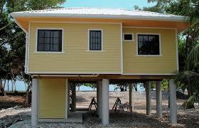 raised bungalow house plans raised bungalow house plans no garage ranch floor new orleans best