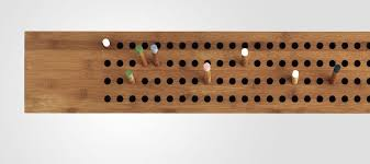 design kleiderhaken design garderobe scoreboard wedowood