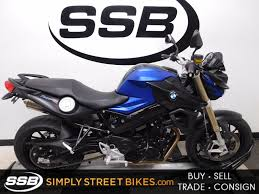 bmw sport bike used motorcycles minneapolis used sport bikes minnesota used