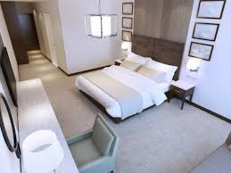 normes chambres d hotes norme handicapé chambre 100 images hauteur lavabo salle de bain