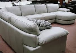 Used Sectional Sofa For Sale Sectional Sofas Houston With Sectional Sofa Sale Houston Home Idea