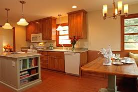 home interior and gifts benjamin tree moss green paint colors kitchen traditional