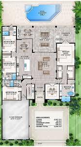 house layout ideas design home layout aloin info aloin info