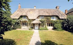 country cottage we re looking for a west country cottage telegraph