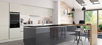 Bespoke Kitchen Cabinets Abbotts Kitchens And Bedrooms Bespoke Kitchens And Bedrooms In