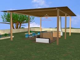 100 outdoor kitchen area outdoor kitchen creative rustic