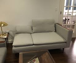 ikea sofa hacks