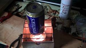 Paraffin Lamp Oil Walmart by 3 Wick Vegetable Oil Lamp U0026 Heater From Tuna Can New Version Youtube