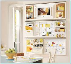 cheap kitchen storage ideas cheap kitchen storage ideas torahenfamilia com cheap kitchen