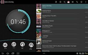 kodi apk remote for kodi xbmc 1 06 apk android entertainment apps