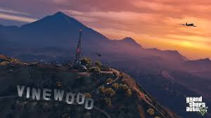 grand theft auto v release dates and exclusive content details for