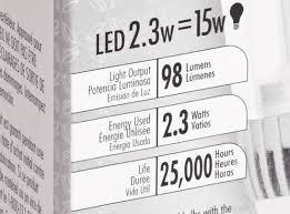 light box light bulbs lumens the key to buying replacement light bulbs ideas advice