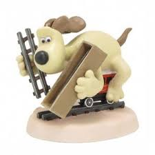 79 best wallace and gromit images on clay sculptures