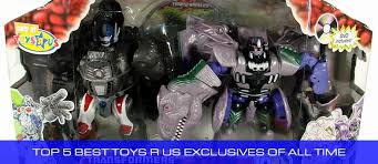 toys r us si e social seibertron com transformers toys