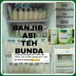 Teh Bunda stellanadia mua instagram following users piknu