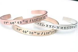 Personalized Cuff Bracelet Cheap Copper Cuff Bracelet Blanks Find Copper Cuff Bracelet