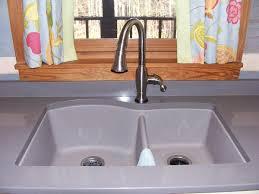 sears bathroom cabinets kavitharia com bathroom decoration