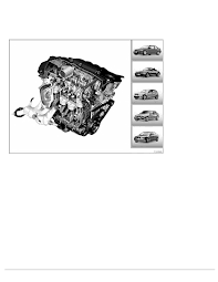 bmw workshop manuals u003e 3 series e90 320i n46 sal u003e 6 si