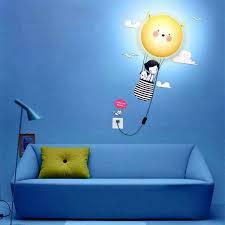 Nursery Wall Sconce Light Wall Sconce L Nursery Wall Decals