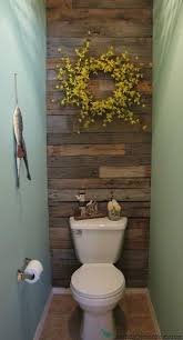 the 25 best small bathroom colors ideas on pinterest small