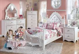 spectacular girls princess bedroom set home interior living room