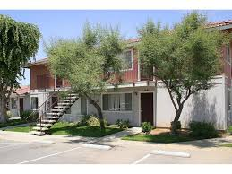 3 Bedroom Houses For Rent In Bakersfield Ca by Bakersfield Section 8 Housing In Bakersfield California Homes