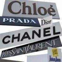 designer shops new york city shopping designer sle sales secret outlets