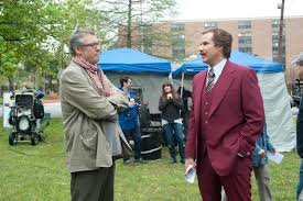 Desk Pop Other Guys Exclusive Adam Mckay Wants To Do A Third U0027anchorman U0027 Movie Ny