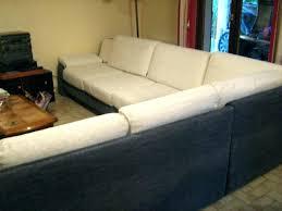 housse de canapé sur mesure design d intérieur canape caravane housse sur mesure de canapac