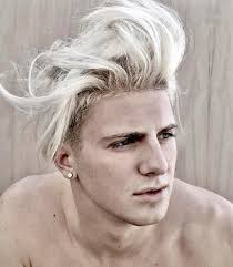 what is vertical haircut 25 cool haircuts for men 2016