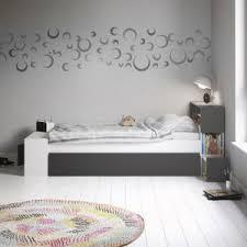 chambre capitonn馥 chambre avec tete de lit capitonn馥 51 images tete de lit